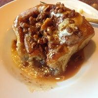 Photo taken at Shari's Restaurant by Anna B. on 6/25/2014