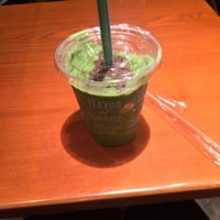 Photo taken at Tully's Coffee 横浜相鉄ジョイナス店 by みやはら on 8/6/2016