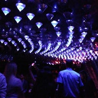 Photo taken at Jalouse by Daniel M. on 11/24/2013