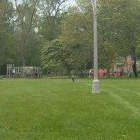 Photo taken at Cedar Creek Park by 1Phenomenal1 B. on 6/5/2013