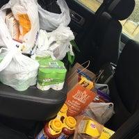 Photo taken at Haymarket Regional Food Pantry by Neal E. on 2/21/2016