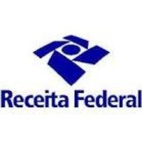 Photo taken at Receita Federal by Carmino Alberto N. on 7/18/2013