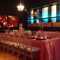 Photo taken at Tatu Asian Restaurant & Lounge by Tatu Asian Restaurant & Lounge on 7/23/2013
