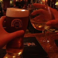Photo taken at The Pub Naples by Alyssa N. on 7/17/2013