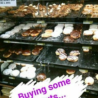 Photo taken at County Market by Chad T. on 6/5/2015