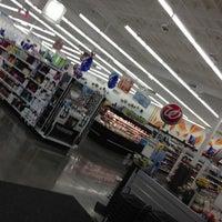 Photo taken at Westborough Square Shopping Center by Bernard on 5/26/2013