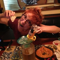 Photo taken at Chili's Grill & Bar by Applesauce M. on 7/18/2013