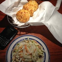 Photo taken at Red Lobster by Khalid A. on 9/5/2013