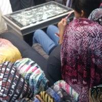 Kartika Boutique Bandung
