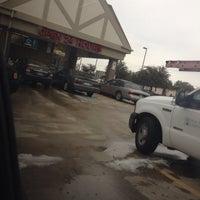 Photo taken at Walgreens by John G. on 12/9/2013