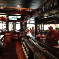 Photo taken at Caleco's Bar and Grill by Nick L. on 9/15/2012