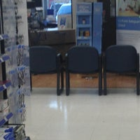 Photo taken at Walgreens by jc T. on 1/14/2013