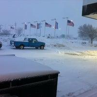 Robert Brogden Buick Gmc Gmc Dealership Olathe Buick