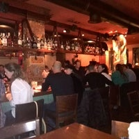 Photo taken at Tapeo by Asaf S. on 11/22/2013