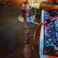 Photo taken at Al-Tazzaq Egyptian Restaurant by Jason M. on 8/31/2013