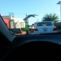 Photo taken at McDonald's by Yotyger D. on 5/4/2013