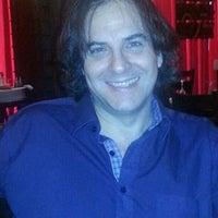 Photo taken at Al Asador Restaurant by Juan T. on 7/27/2013