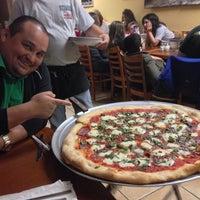 Photo taken at Bizzarro's Pizza by Rolando R. on 1/20/2014