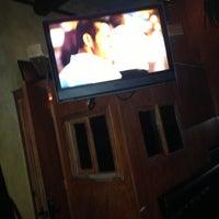 Photo taken at Smiles' Restaurant / Bar / Nightclub by Cole G. on 12/14/2012