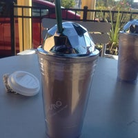 Photo taken at Starbucks by Jeno H. on 9/7/2013