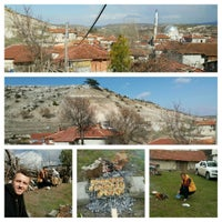 Photo taken at Seydiköy Eyaleti by Feyzullah Serkan T. on 2/27/2016