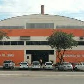Photo taken at Secretaria de Obras/Itaborai by Guilherme M. on 1/29/2013