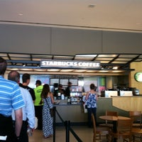 Photo taken at Starbucks by Catalina D. on 8/17/2013