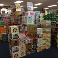 Photo taken at Harrisburg Beer & Cigar by Agi A. on 5/30/2013
