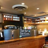 Photo taken at Starbucks by Ryan J. on 6/6/2014