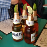 Photo taken at Turtle Bay Taqueria by Kevin B. on 4/26/2014