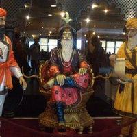 Photo taken at Haveli (rajpura) by Harinderpal S. on 7/29/2013