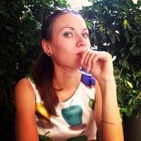 Photo taken at Hotel Condotti by Вероника on 7/30/2013