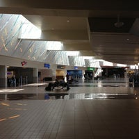 Can I Get Taxi From Sky Harbor Car Rental Center