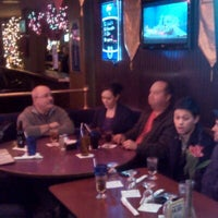Photo taken at Downtown Olly's by Luke S. on 11/27/2012