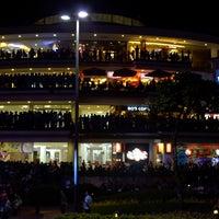 Photo taken at Ayala Center Cebu by Noël D. on 4/4/2015