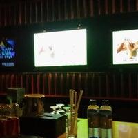 Photo taken at ILLIGALS Hotel & Club by Darwi L. on 1/6/2015