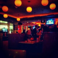 Photo taken at The Diner by Omid A. on 10/27/2012