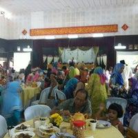 Photo taken at Sekolah Agama Menengah Batu 10 Cheras by Ahmad F. on 8/17/2013