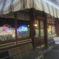 Photo taken at The Anvil Saloon by Scott B. on 7/17/2015
