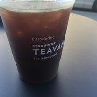 Photo taken at Starbucks by Kerem O. on 8/26/2016