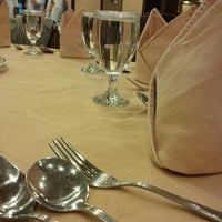 Photo taken at Hotel Banjarmasin International (HBI) by Raditya F. on 7/16/2014