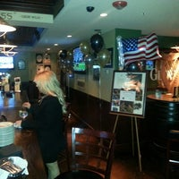 Photo taken at Murphys Law Pub by William M. on 3/28/2014