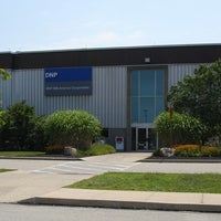 Photo taken at DNP Imagingcomm America Corporation by DNP Imagingcomm America Corporation on 8/12/2013