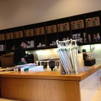 Photo taken at Starbucks by Juan N. on 8/12/2013