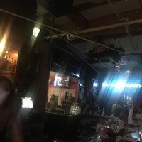 Photo taken at Farrington's Sports Bar by Esmeralda G. on 8/13/2016