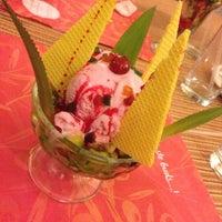 Photo taken at Zaitoon Restaurant by Ashik A. on 5/31/2014