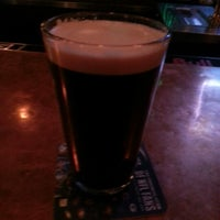 Photo taken at Kilpatrick's Publick House by John O. on 12/11/2012