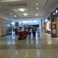 Photo taken at Gulf View Square Mall by Leanne S. on 8/16/2013