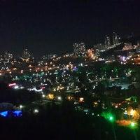 Photo taken at Bahçeşehir Manzara by CANBERK Y. on 8/20/2013
