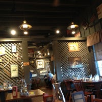 Photo taken at Cracker Barrel Old Country Store by Rob M. on 3/17/2013